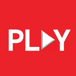 Vodafone Play (India)