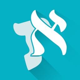 Torah Videos by Aleph Beta