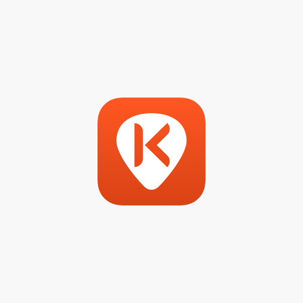 Klook Travel Leisure Deals On The App Store