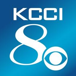 KCCI 8 News - Des Moines