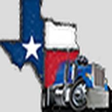 Texas CDL Prep (2021)