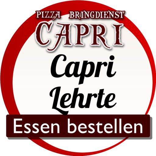 Capri Lehrte