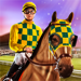 Tricky Horse Jump Racing Game