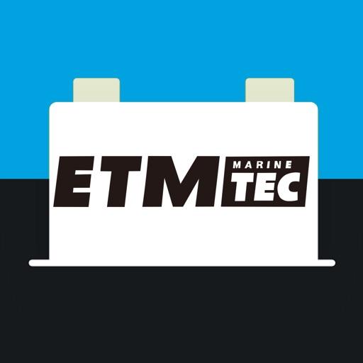 ETM TEC