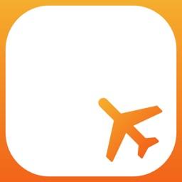 A320 Checklist - interactive