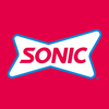 SONIC Drive-In - Order Online