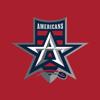 Allen Americans App