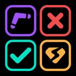 Spotafriend - App Pour Ados pour pc