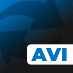 AVI Converter, AVI to MP4