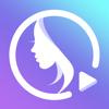 PrettyUp - Video Body Editor