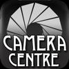 Camera Centre Photo Prints