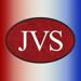 90.Journal of Vascular Surgery