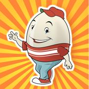 Humpty Dumpty Magazine