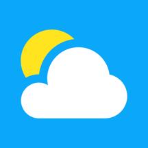 天气预报®-精准预报实时天气变化