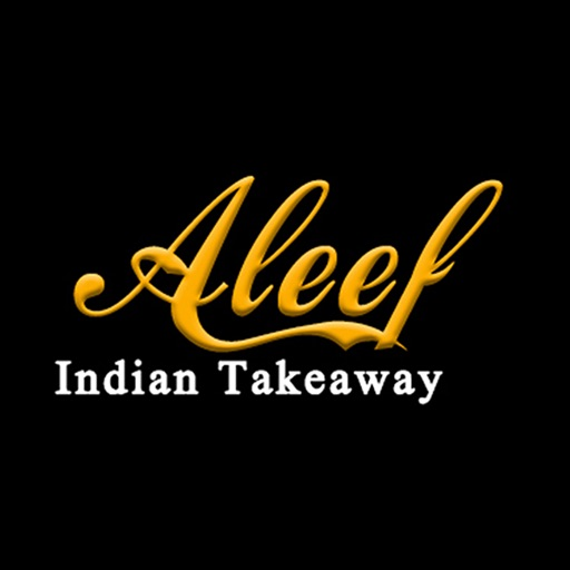 Aleef Indian Takeaway