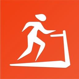 Treadmill Workout Plans