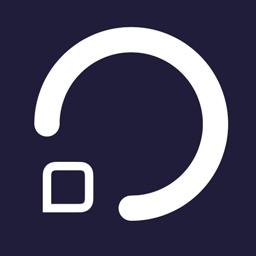SVPlayer - 万能视频播放器 变速不变声