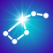 App Icon for Sky Tonight - Star Gazer Guide App in United States IOS App Store