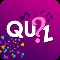 Trivial Music Quiz free Resources hack