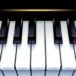 Piano clavier pour pc