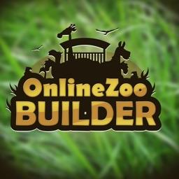 Online Zoo Builder