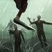 Days After: Zombie Survival Hack Online Generator