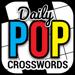 Daily POP Crossword Puzzles Hack Online Generator