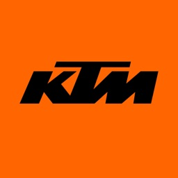 KTM MY RIDE