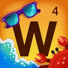Words With Friends – Word Game icon