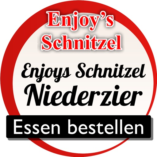 Enjoys Schnitzel Niederzier