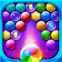 Codes for Bubble Mania! Hack
