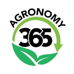 Agronomy 365