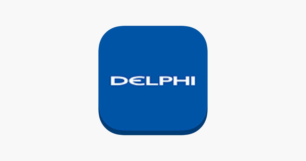 Delphi diagnostic software free download full version 2017 | Car