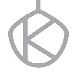 Kenwood World