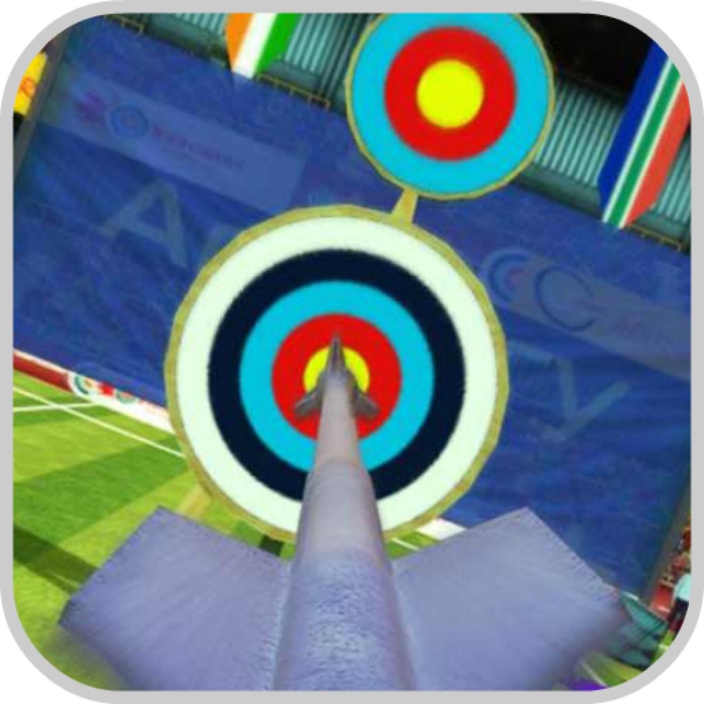 Archery World: Shoot Master hack