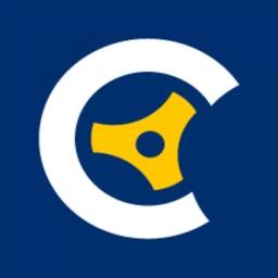 Coastr for Partners