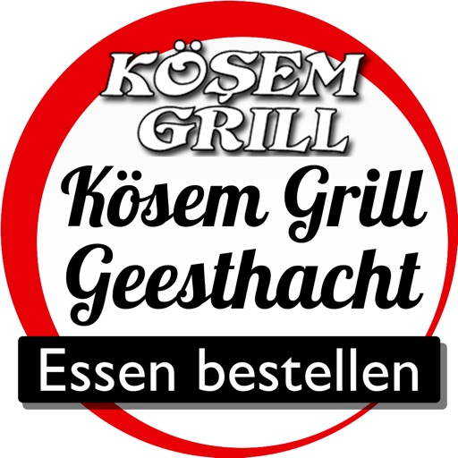 Kösem Grill Geesthacht