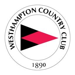 Westhampton Country Club