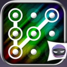 لعبة خط و مخ - العاب لغز ذكاء