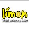 Limon Turkish