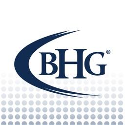 BHG Card