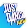 Just Dance Now(ジャストダンス ナウ)