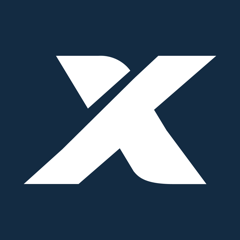 1x Bet – mobile sport events