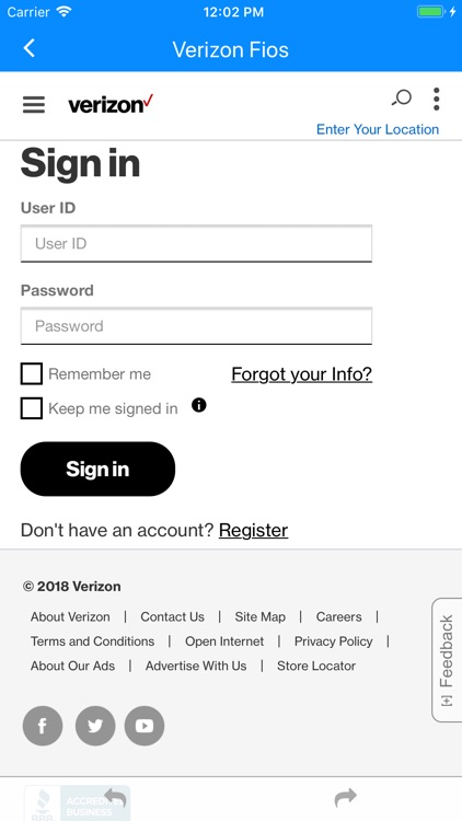 Simple Bill Reminders screenshot-4