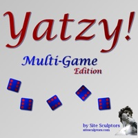 Codes for Yatzy Multi-Game Edition Hack