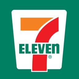 7-Eleven: Rewards & Shopping