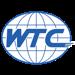 世界交通大会