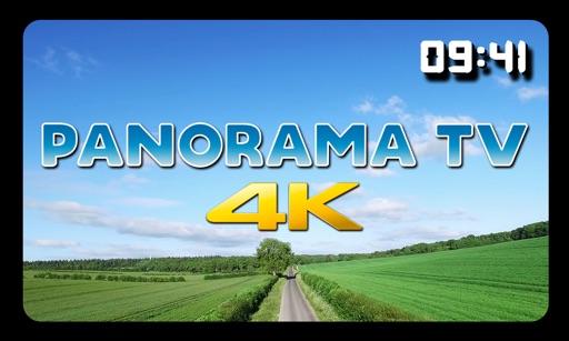 Panorama TV