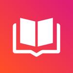 eBoox - Читалка книг fb2 ePub на пк