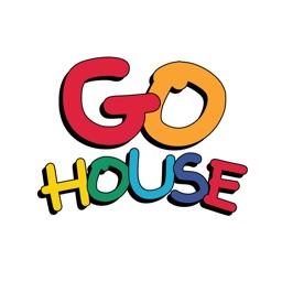 The Go House